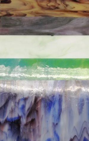 Glaspaket Bild 1