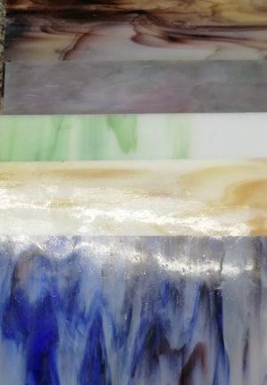Glaspaket Bild 2