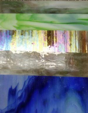 Glaspaket Bild 5